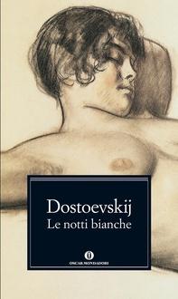 thumb_book-le-notti-bianche-330x330_q95