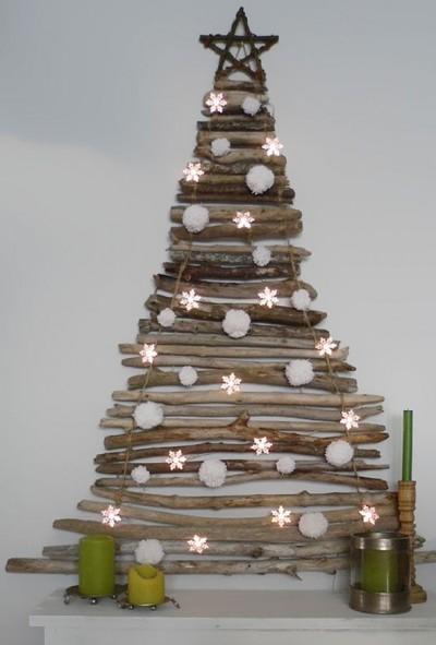 diy-natale-albero-di-legnetti-e1416581694363