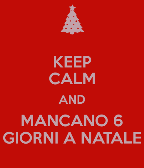 keep-calm-and-mancano-6-giorni-a-natale