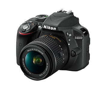 nikon_dslr_d3300_afp_18_55_front_left-original