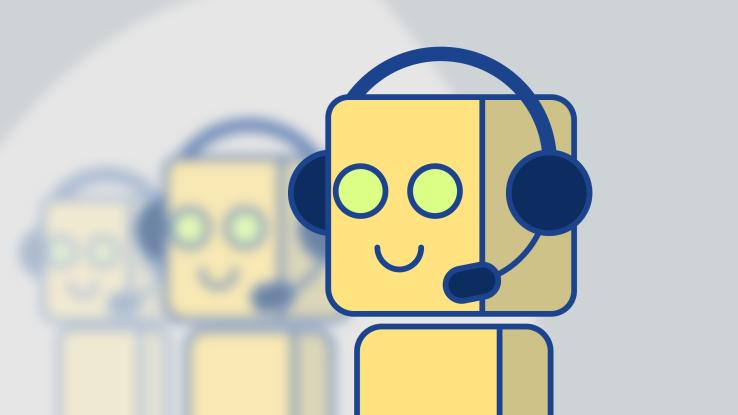 chatbot-2