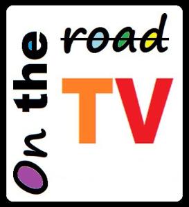 Idea logo ok