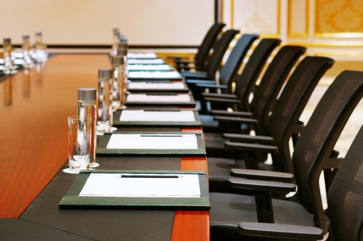 boardroom_572a3a333c0ae
