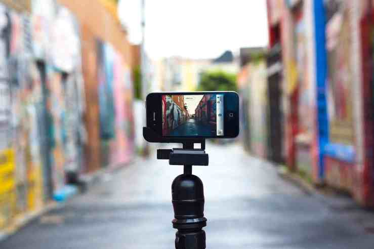 apps-para-video-marketing