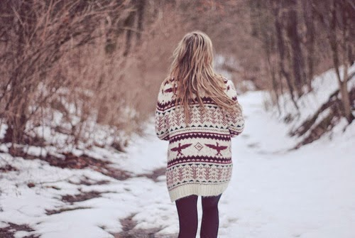 garota-winter-snow-inverno-neve-girl-menina-tumblr-imagens